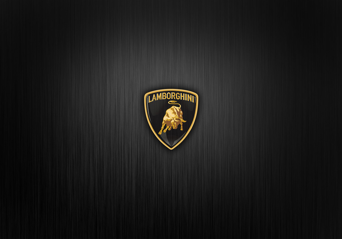 Black Lamborghini Wallpaper Download The Black And Yellow Lambo