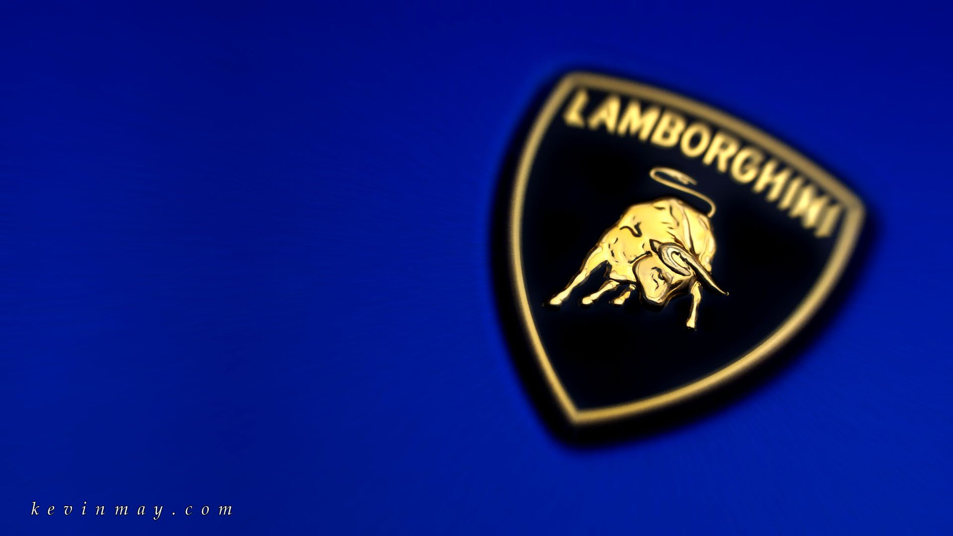 Lamborghini Logo Wallpaper Lamborghini Logo Wallpaper For Iphone
