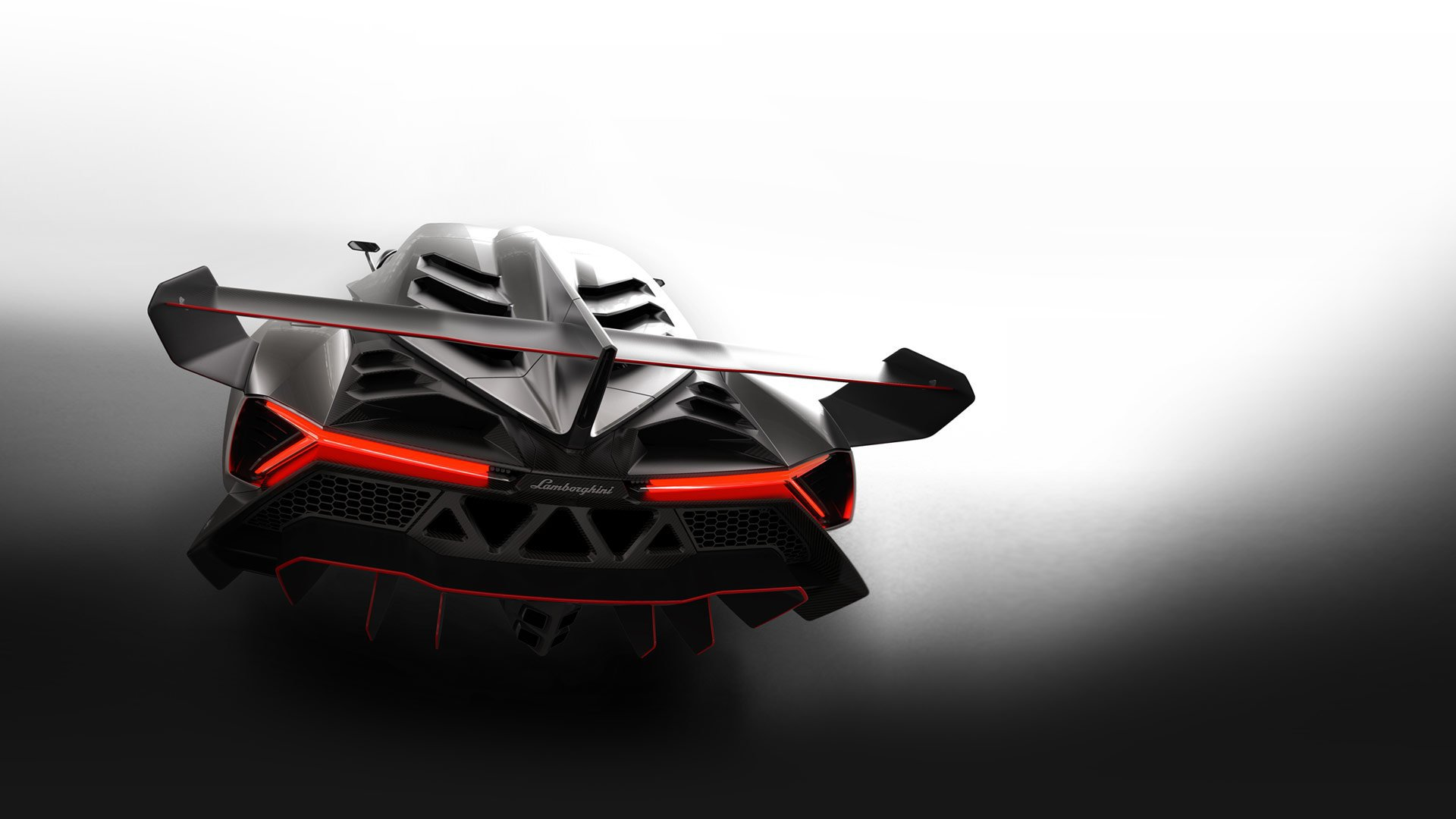 Lamborghini veneno wallpaper hd