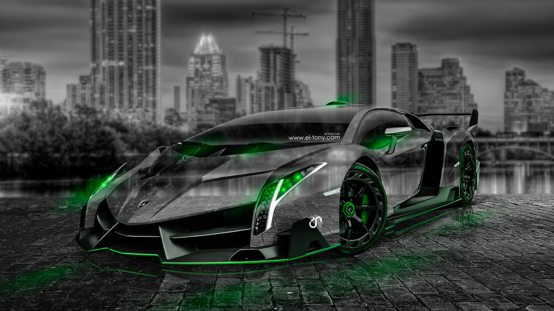 Marvelous ... Lamborghini Lamborghini Veneno Roadster HD Wallpapers Backgrounds  1920x1080 On Lamborghini Elemento, Lamborghini Theme, Lamborghini Gallardo  ...