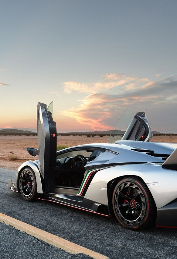 Lamborghini Veneno Wallpapers Free Download  PixelsTalk Lamborghini Veneno Wallpaper, Cars  Bikes: Lamborghini Veneno 583x850