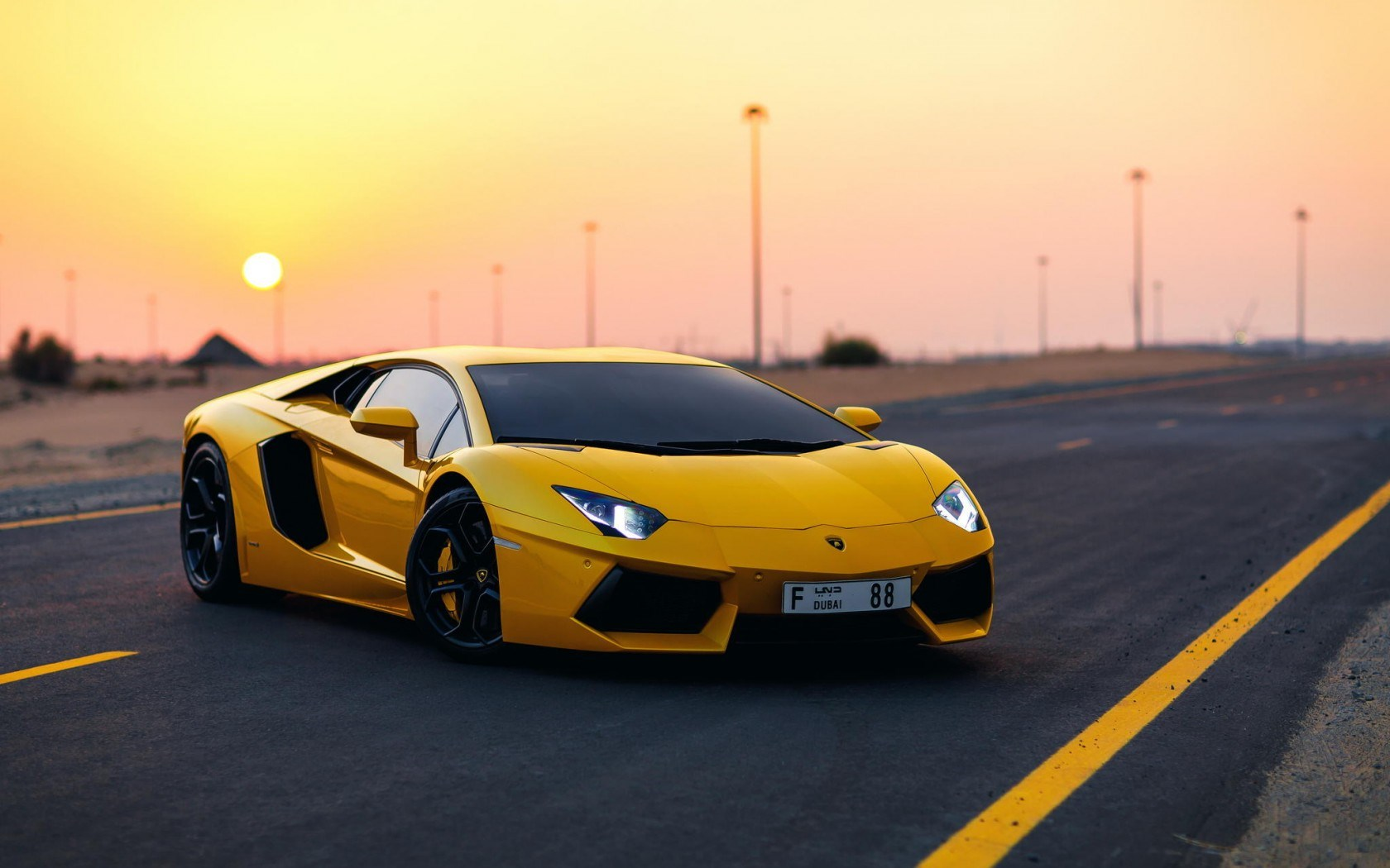 Lamborghini White Wallpapers HD  PixelsTalk Collection of Lamborghini Wallpapers on HDWallpapers 1680x1050