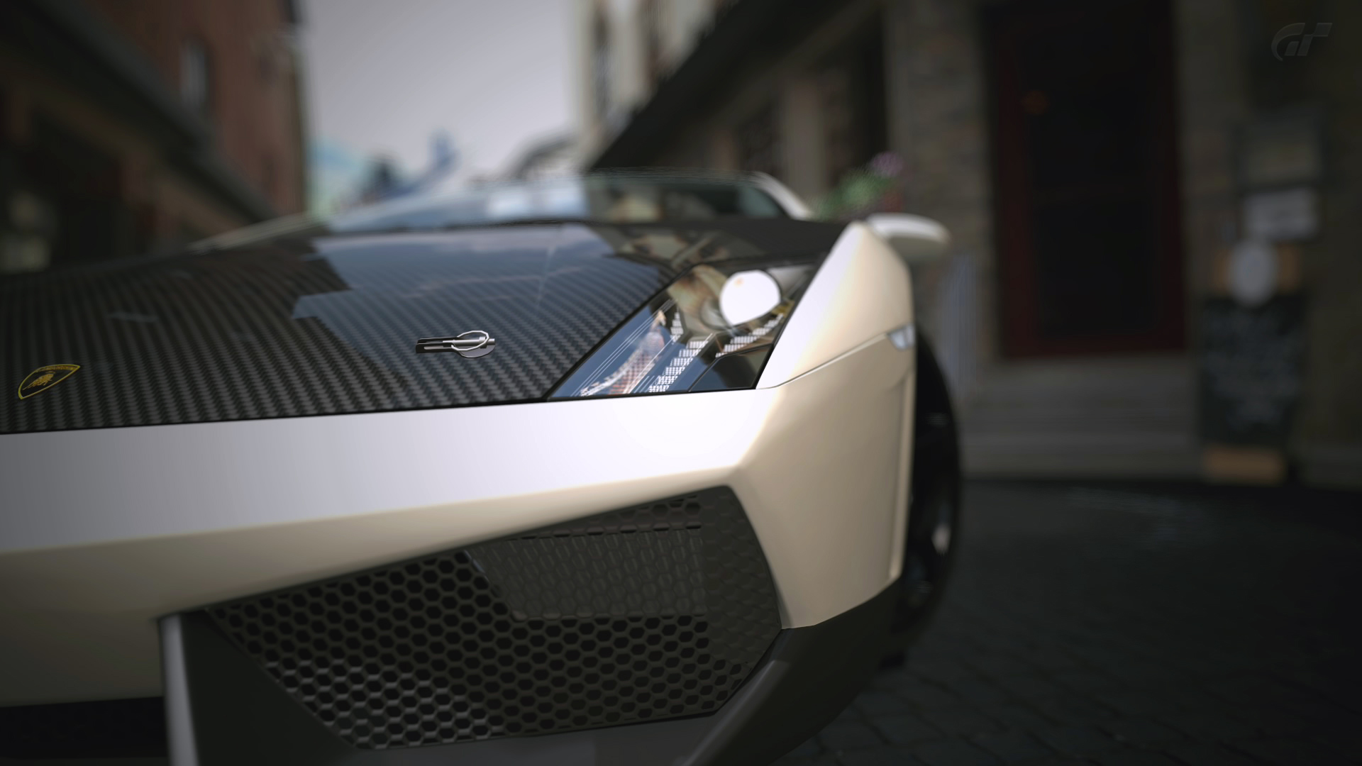 lamborghini wallpapers page hd wallpapers 1920x1080
