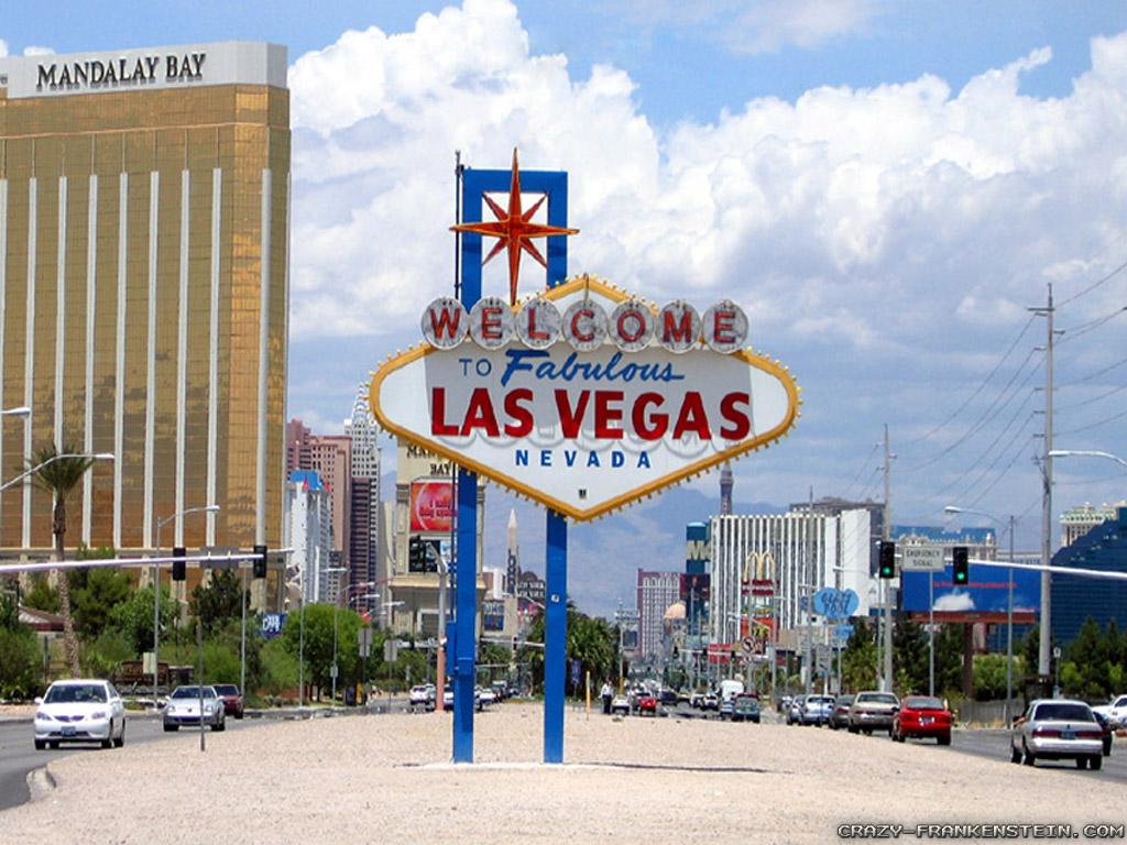 Las Vegas Wallpaper Archives Wonderful Engineering 1024x768