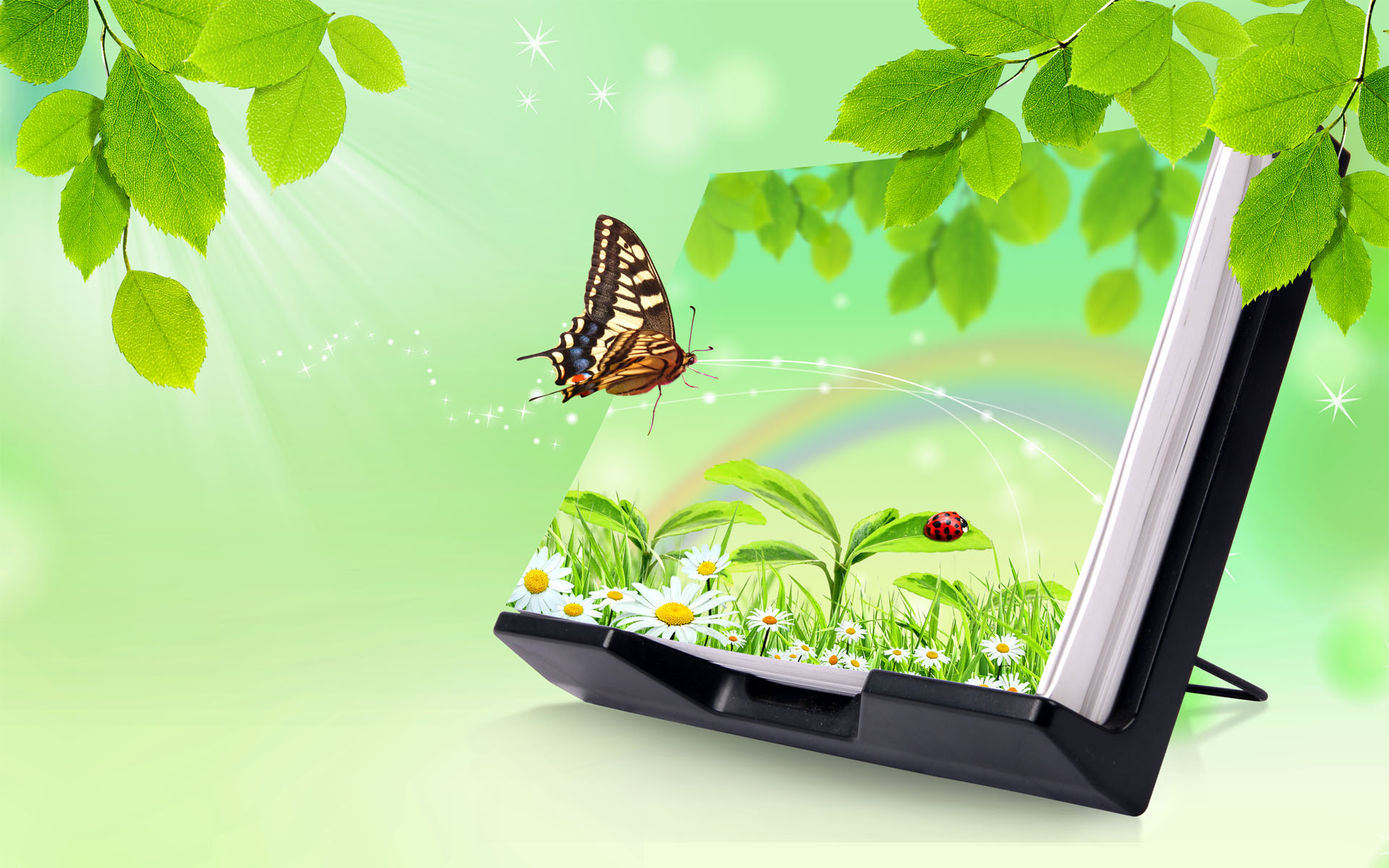 Latest Desktop Wallpapers Hd Free Download 1920x1200
