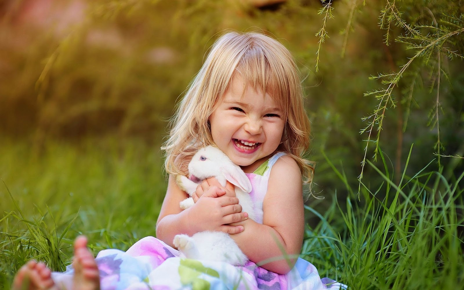 hd wallpaper cute laughing baby wallpapers hd wallpapers baby 1600x1000