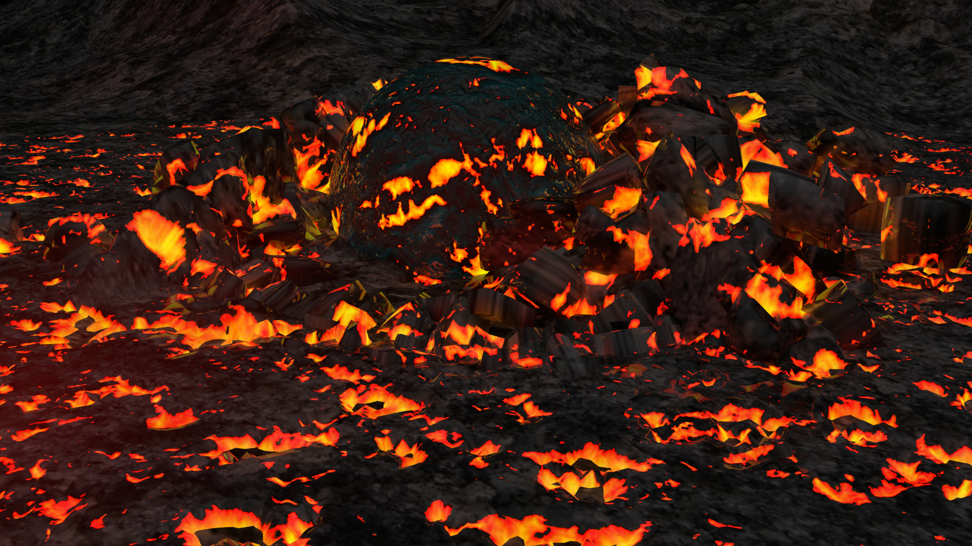 app lava wallpaper hd apk for windows phone android games and apps 1920x1080