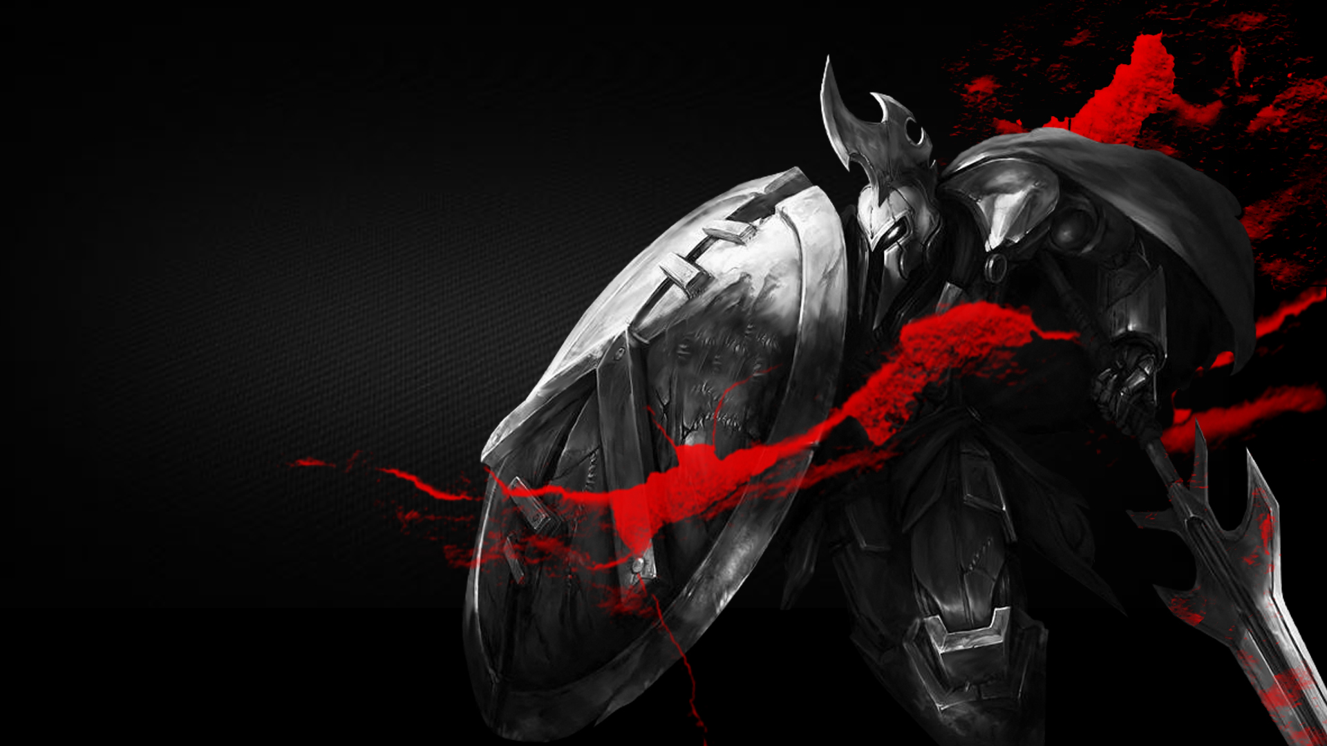 league of legends Computer Wallpapers, Desktop Backgrounds 1920x1080