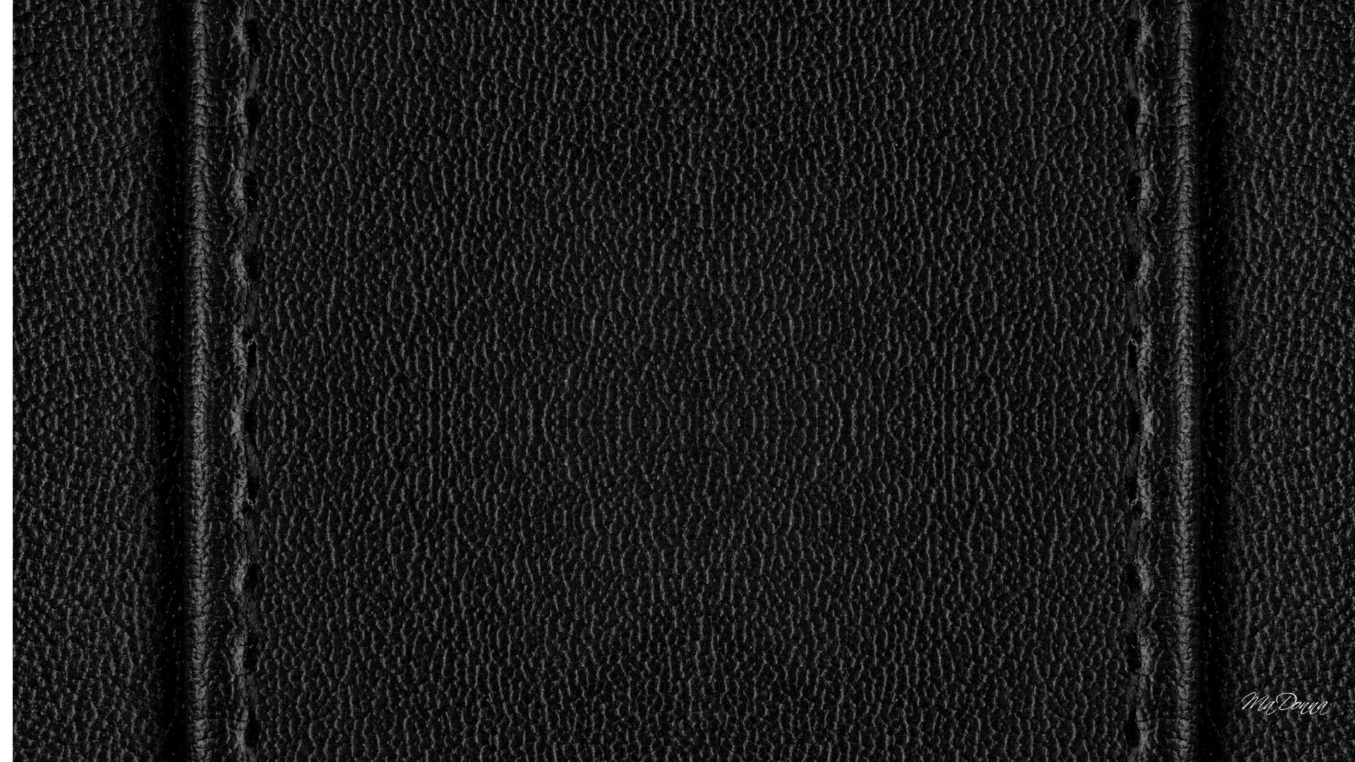 Leather Wallpaper  Android Apps on Google Play 1920x1080