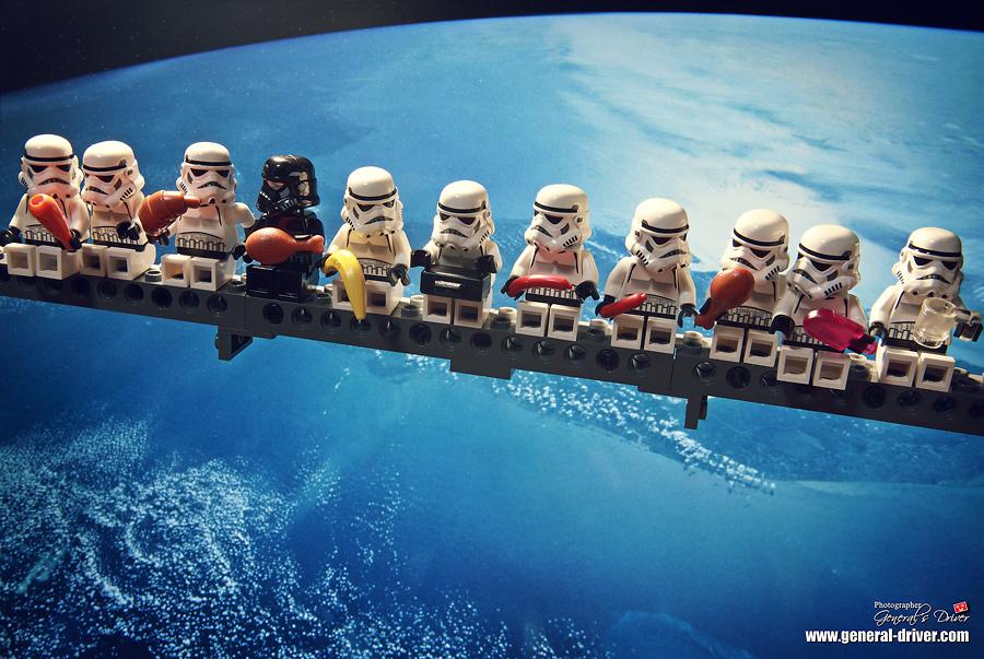 My Free Wallpapers Star Wars Wallpaper Lego Star Wars 900x603