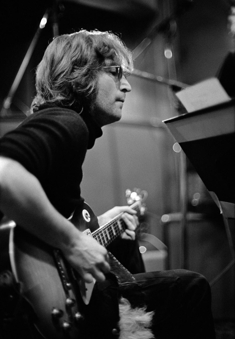 John Lennon Imagine Wallpapers HD 1000x1442