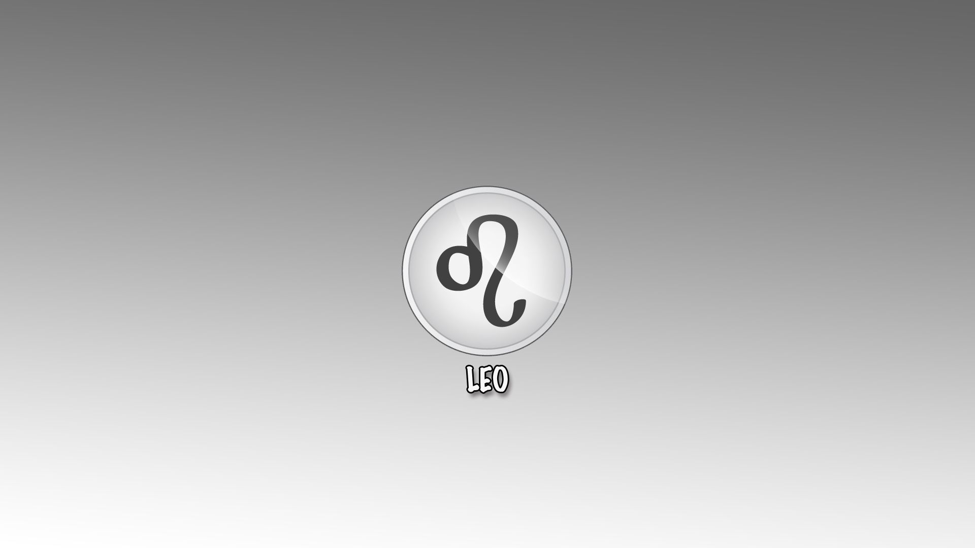 Download Leo Zodiac Live Wallpaper For Android Appszoom 1920x1080