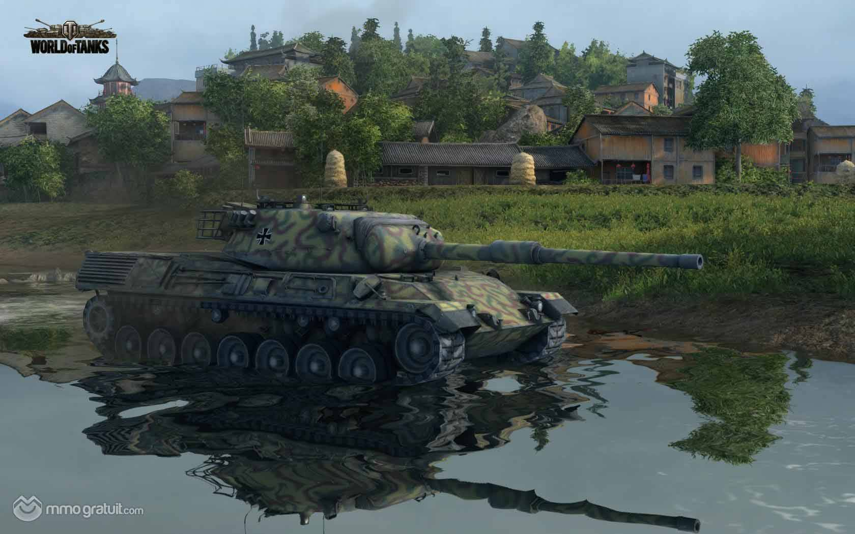 world of tanks forums