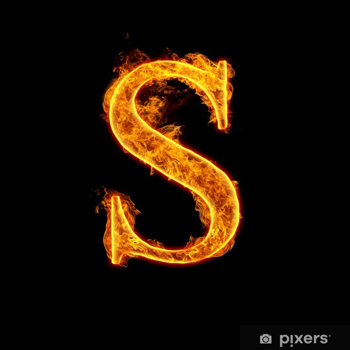 HOW TO MAKE WALLPAPER PS LETTER A AND S TOGETHER  Ask Me Fast