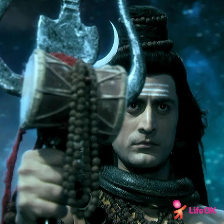 Life OK Devon Ke Dev Mahadev Latest Wallpapers Photo Gallery