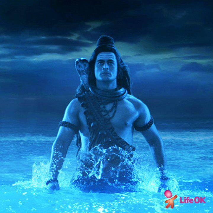 Devon Ke Dev Mahadev All Episodes Free Download Hd