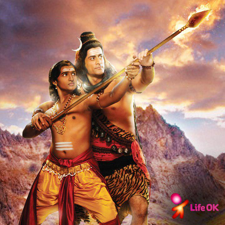 Mahadev And Sati Wallpaper Devon Ke Dev Mahadev Hd Download Free