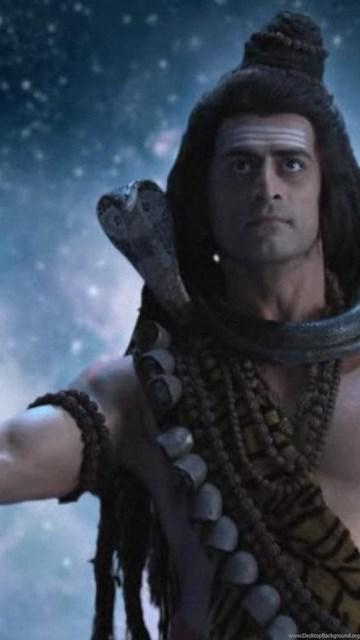 Har Har Mahadev Tv Serial Pics Wallpaper References Deva Di Dev