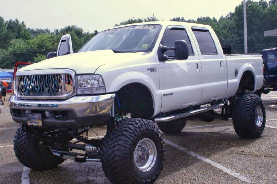images about Lifted trucks on Pinterest  Chevy, Chevy trucks 900x600