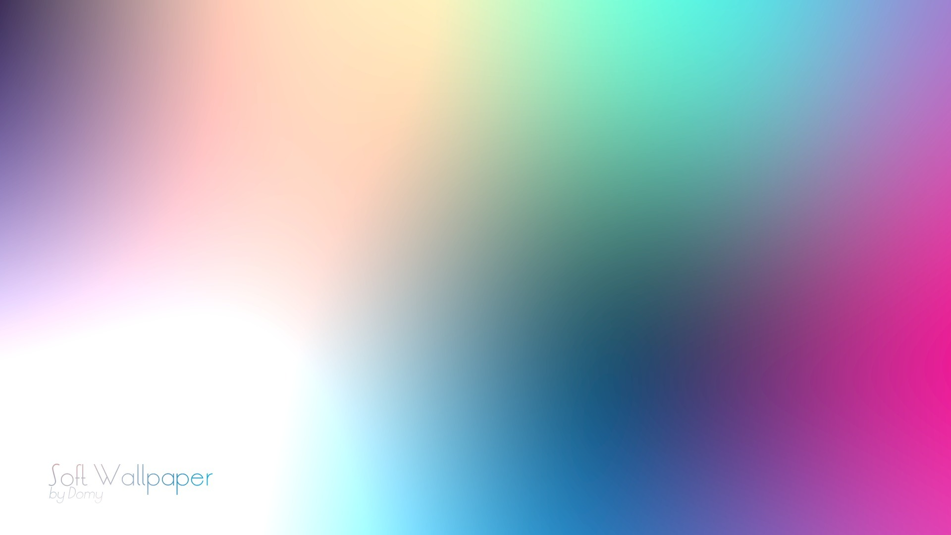 light image wallpapers 001