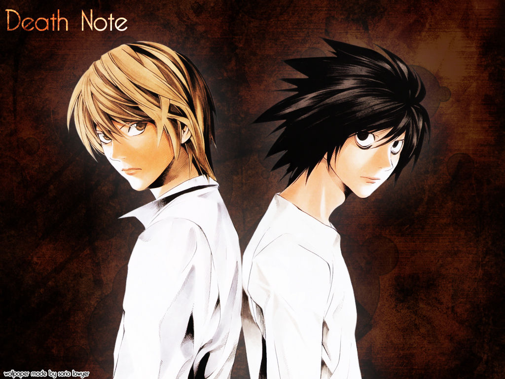 Light Yagami Quotes insane anime characters images Light Yagami HD wallpaper and 1024x768