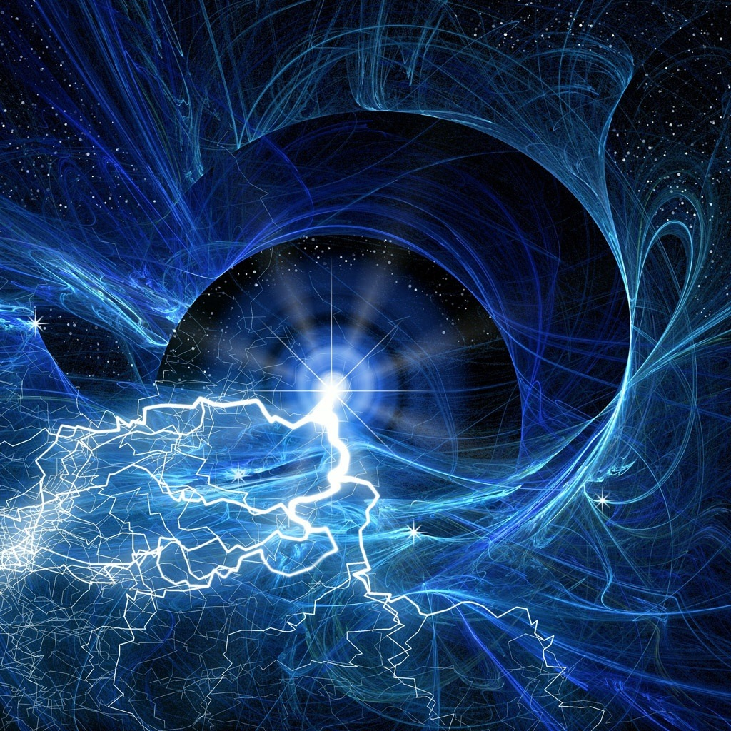 Hd lightning pictures - Lightning wallpaper 4k ...