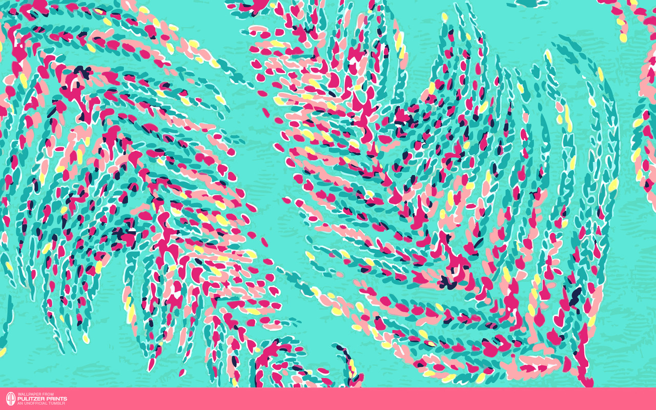 images about Wallpapers on Pinterest  Lilly pulitzer, Mini 1280x800