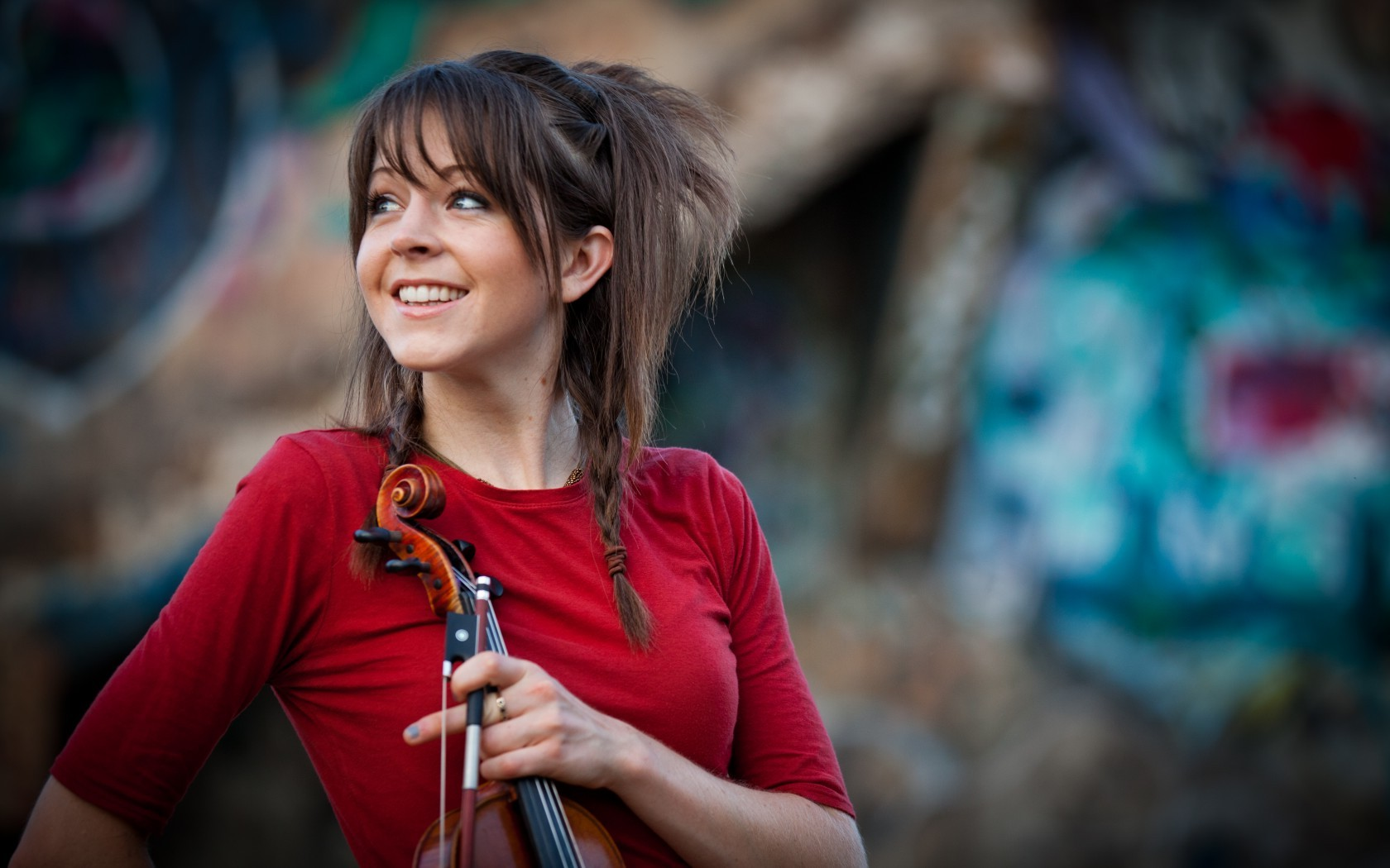 http://avante.biz/wp-content/uploads/Lindsey-Stirling-Wallpaper/Lindsey-Stirling-Wallpaper-049.jpg