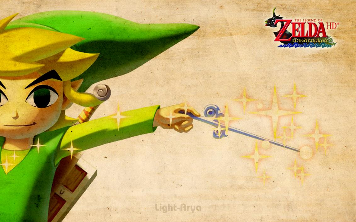 Ready Steady  Link Green Wallpaper by Nolan on DeviantArt 1131x707