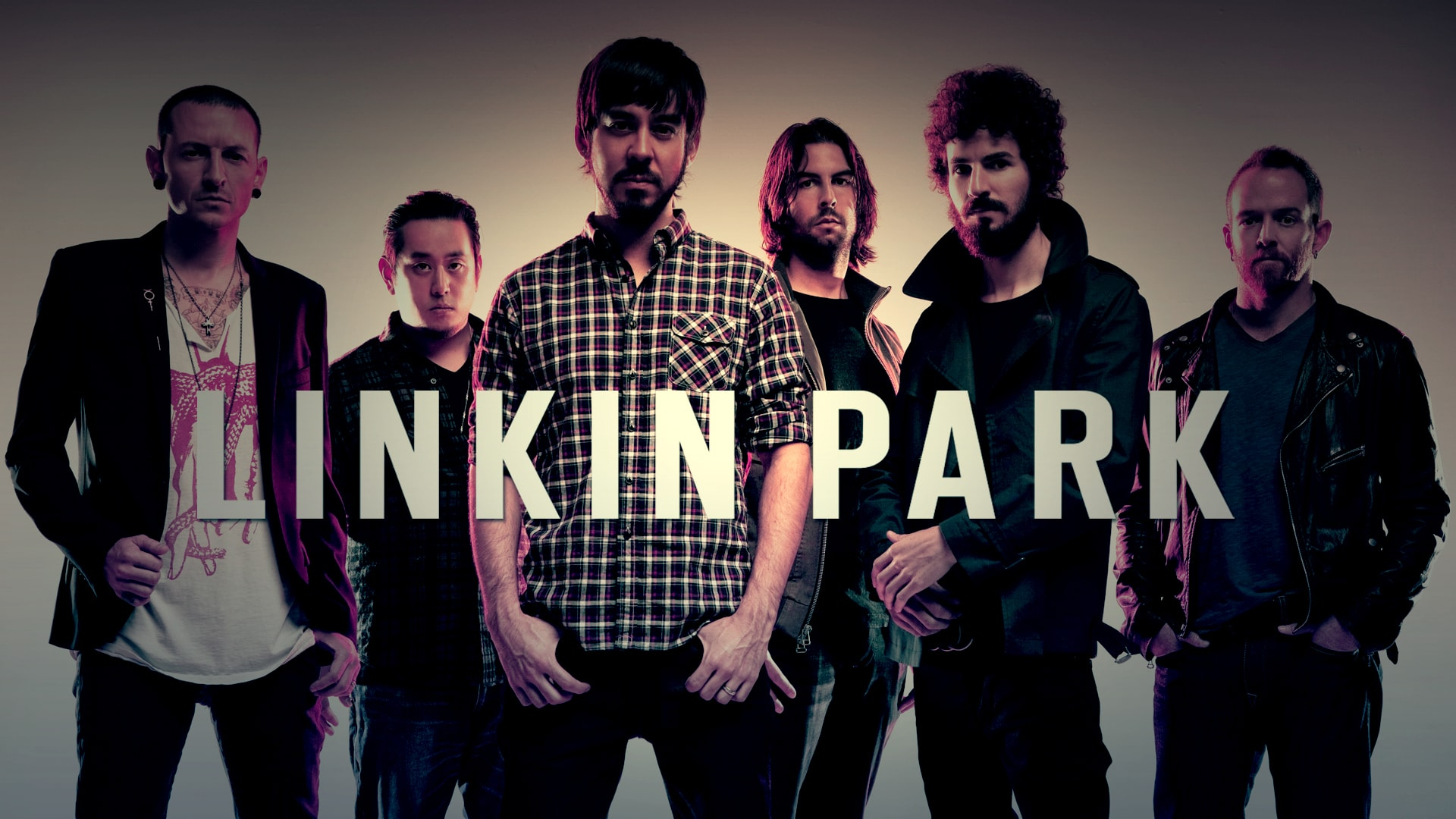 Linkin Park Backgrounds 49 Wallpapers Adorable Wallpapers