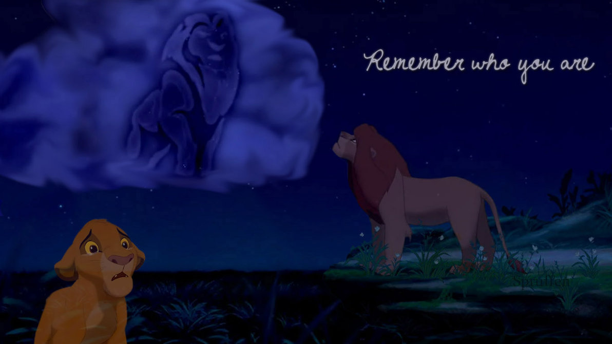 The Lion King Hd Wallpapers Backgrounds Wallpaper 1192x670