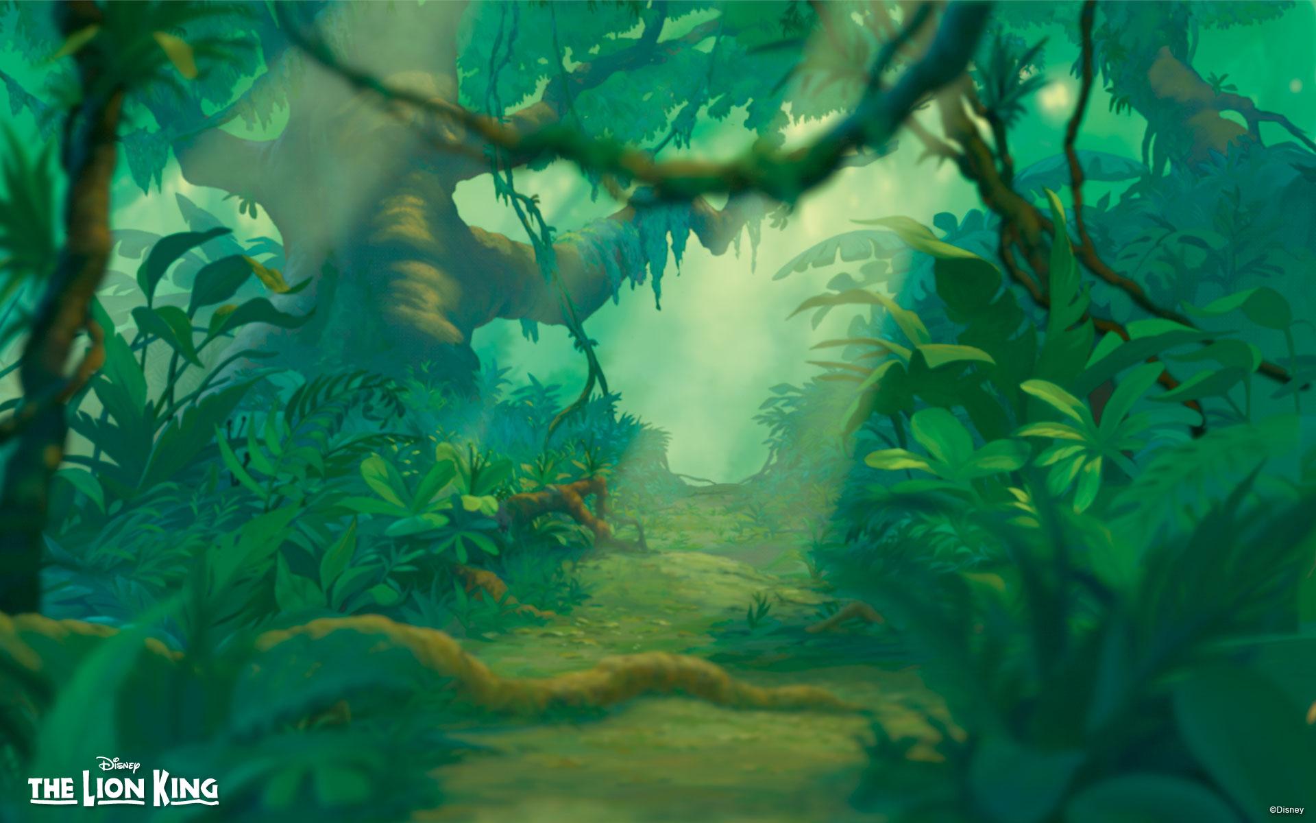 Lion King Simba Disney Iphone Wallpaper Cb Pinterest 1920x1200