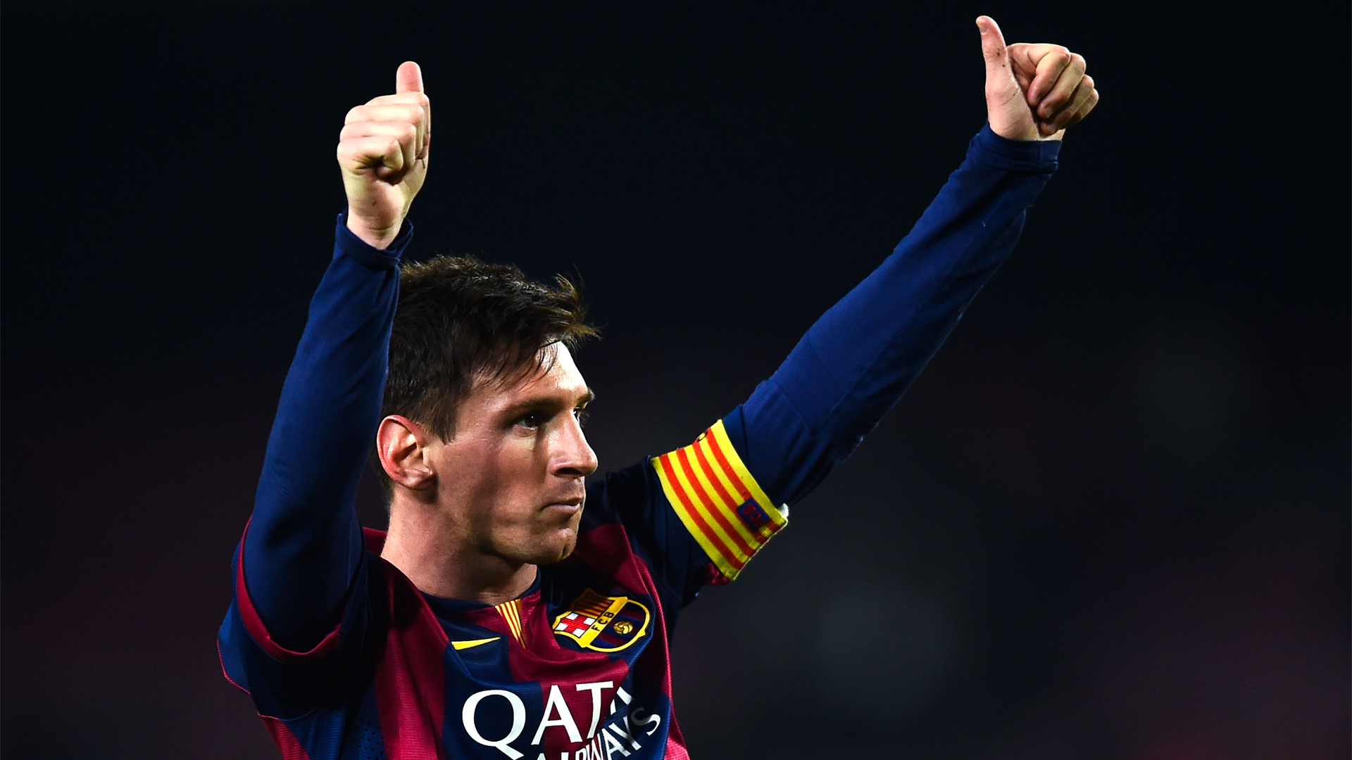 Are you looking for Lionel Messi HD Wallpapers? Download latest 1920x1080