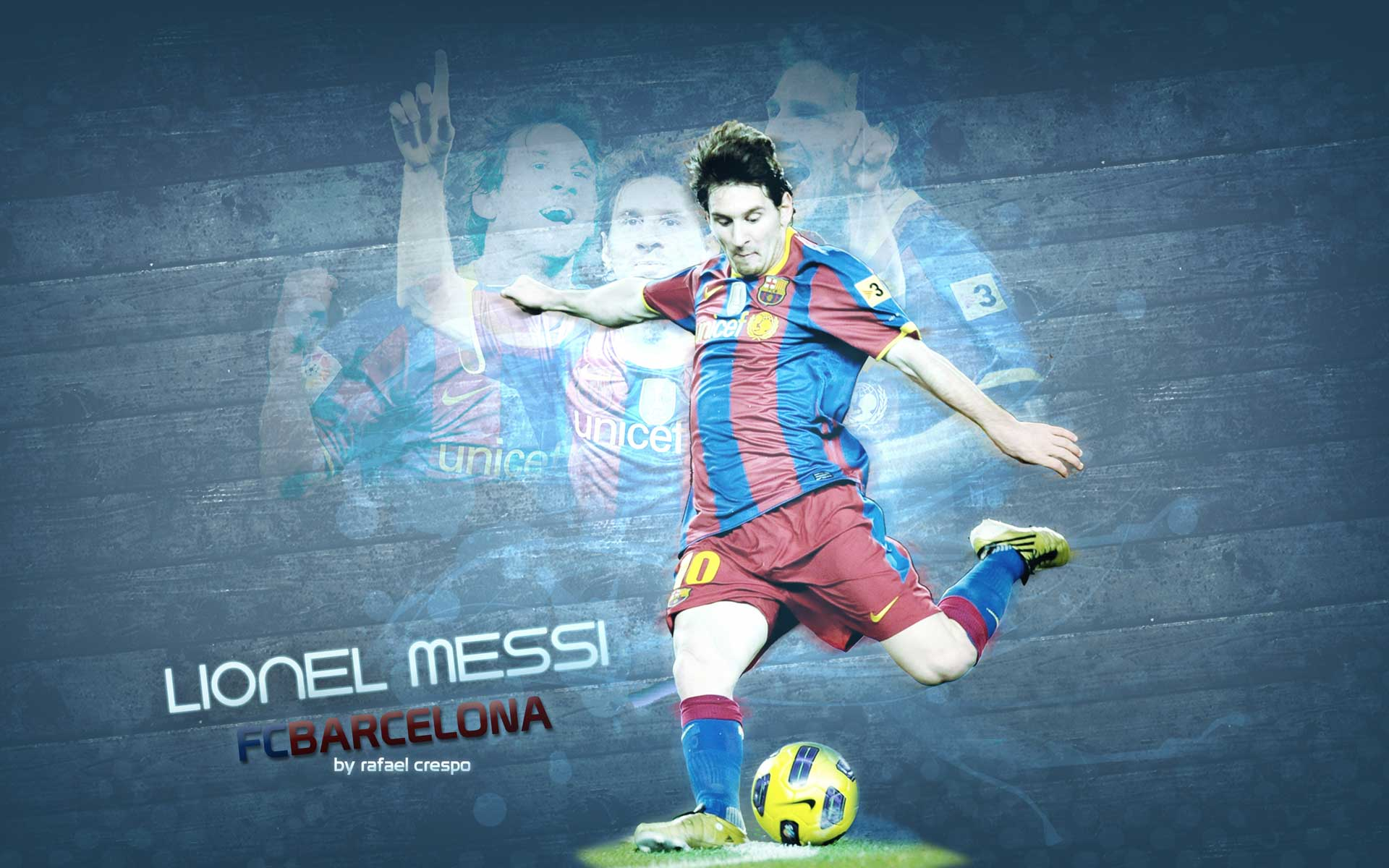 Download Lionel Messi Images Hd Backgrounds For Pc  Wallvie Lionel messi wallpaper HD 1920x1200