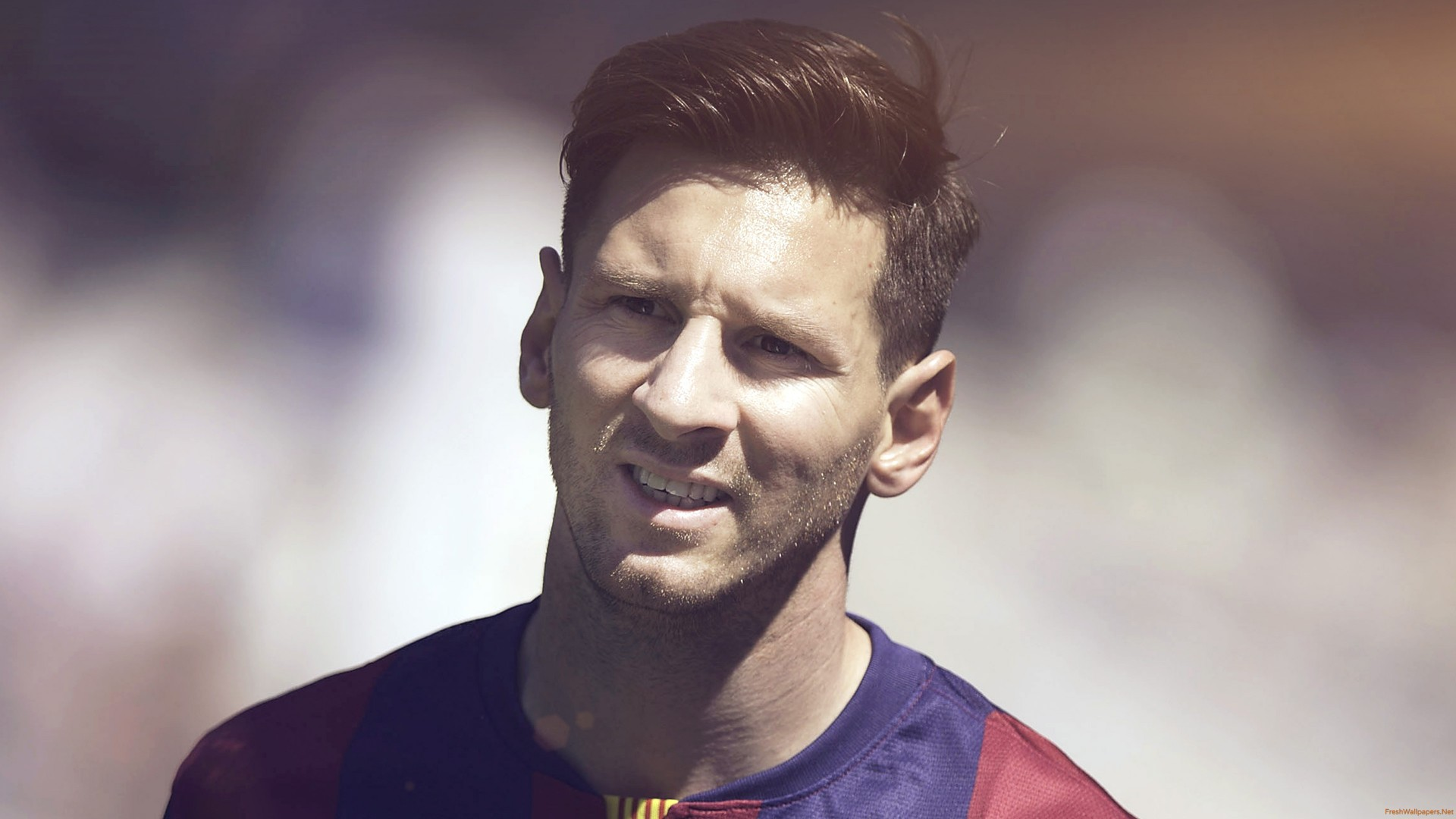 M Lionel Messi Wallpapers HD Free Download for Desktop 1920x1080