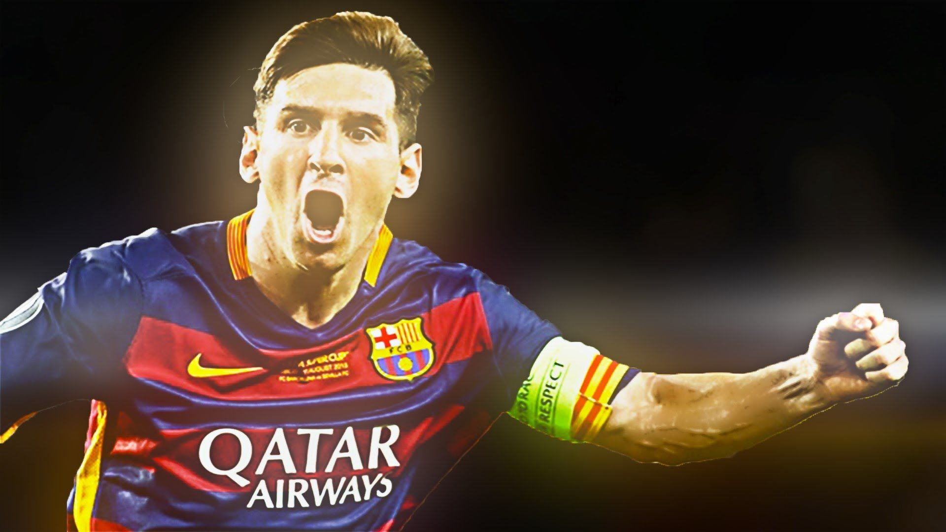 Messi Desktop Background  PixelsTalk Collection of Messi Wallpapers on HDWallpapers 1920x1080