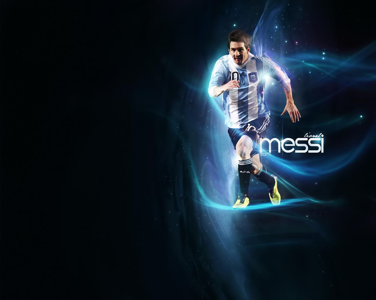 Messi Desktop Background Pixelstalk Lionel Messi Wallpaper Hd