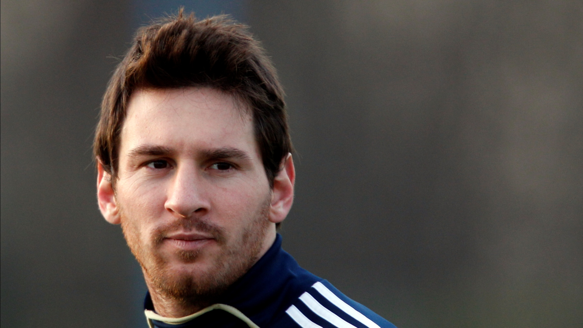 Lionel Messi K Wallpapers  HD Wallpapers 1920x1080
