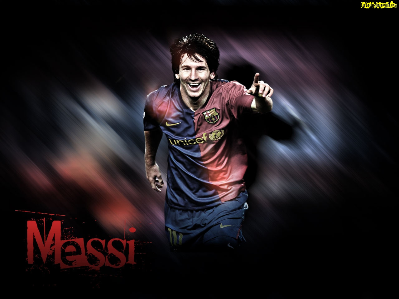 lionel messi soccer hd hd images wallpapers hd image 1280x960