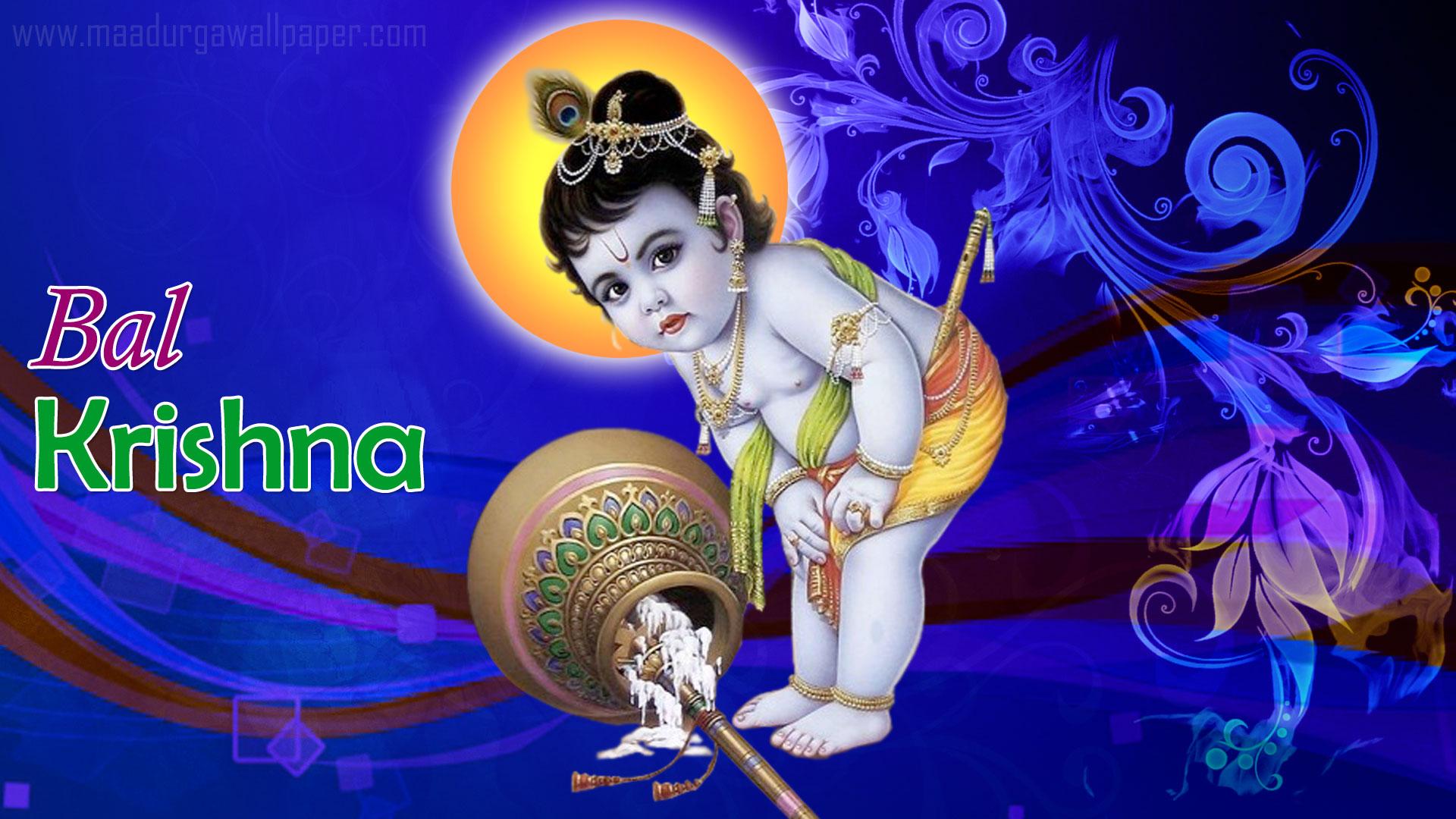 Bal Krishna Wallpaper Hd Download Bal Krishna Wallpaper Hd Hd