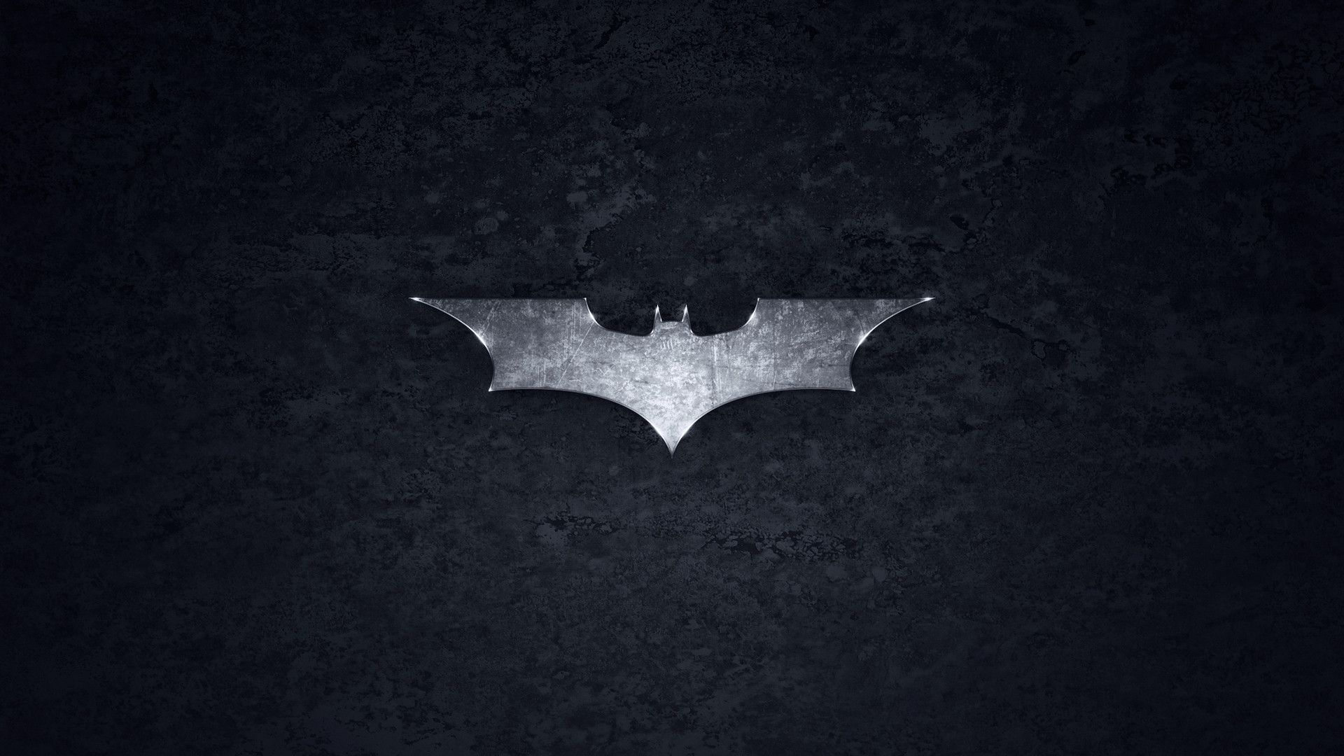 live batman wallpapers 024