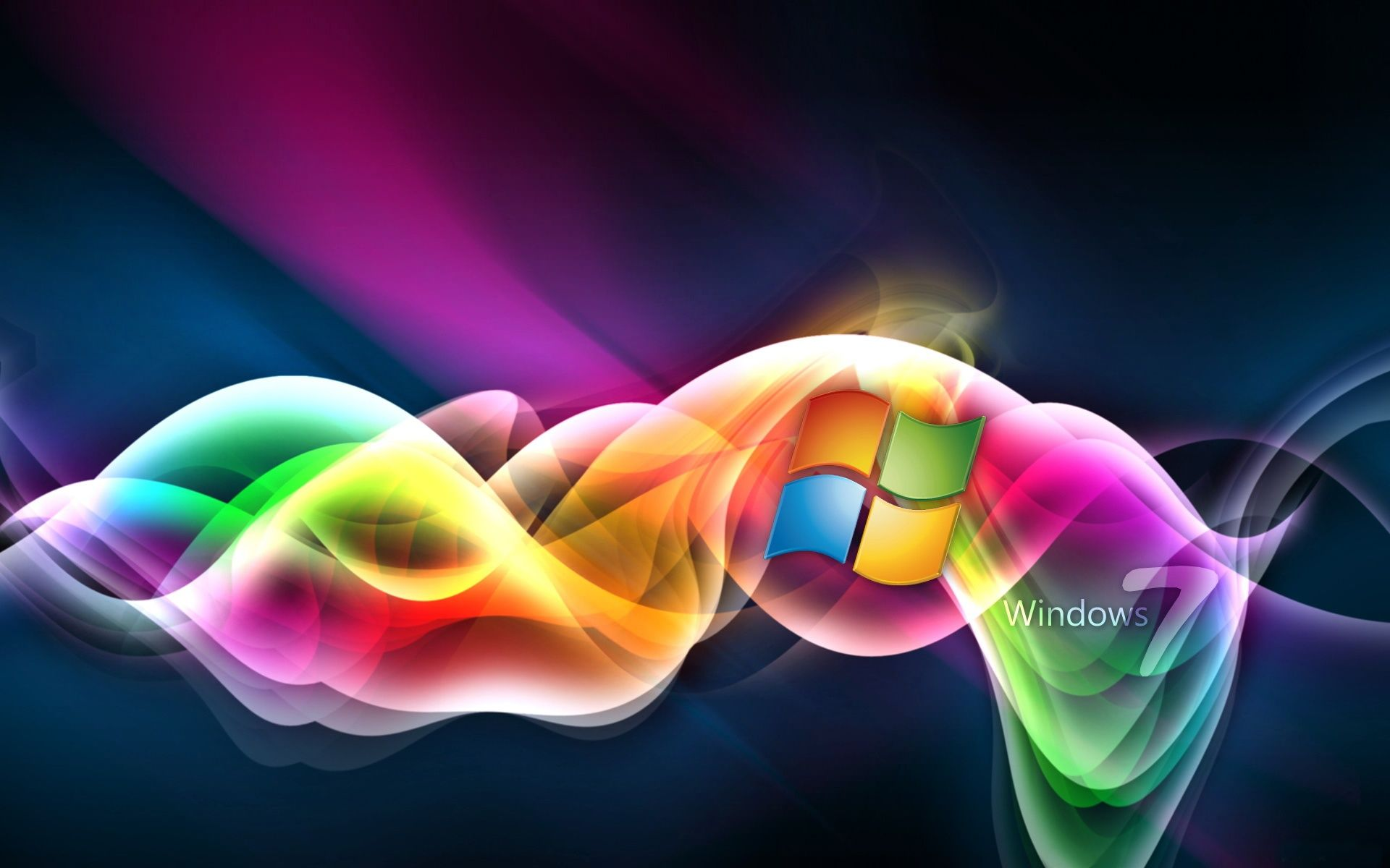live desktop wallpapers for windows 7 011
