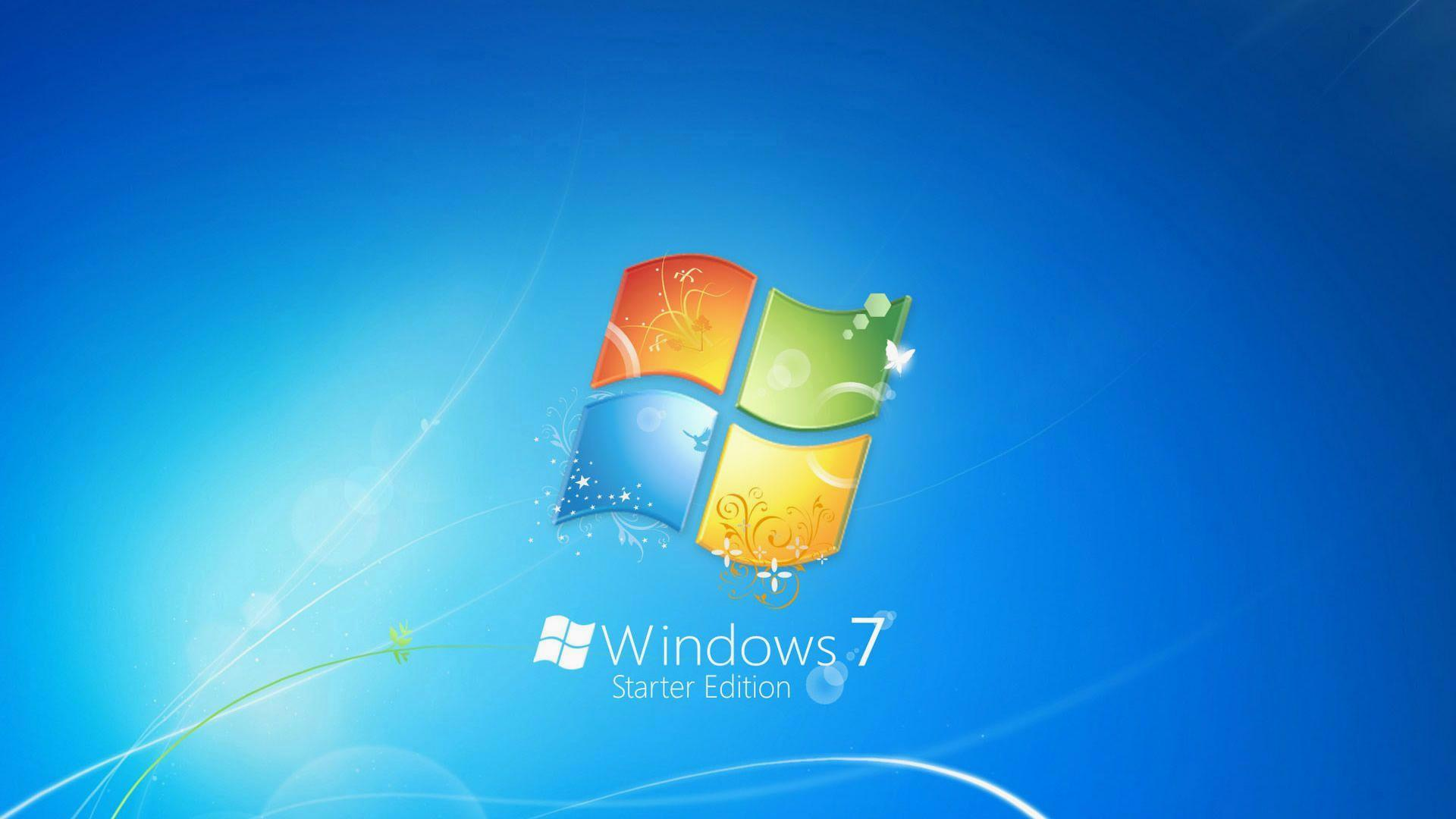 Windows  Desktop Wallpaper Themes  Windows  Live Images, HD 1920x1080