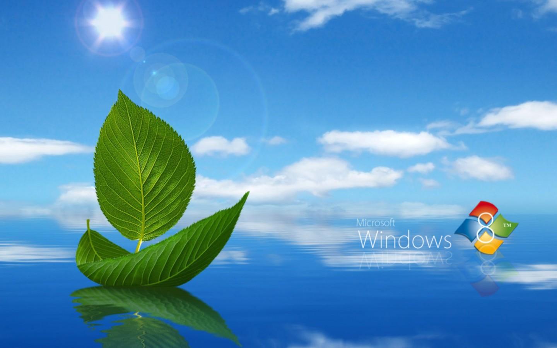 windows hd wallpaper desktop hd desktop wallpaper 1440x900