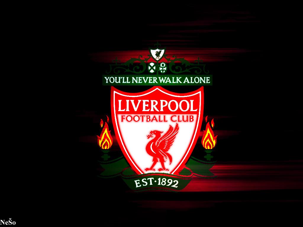 Ultra Hd K Liverpool Wallpapers Hd Desktop Backgrounds 1024x768