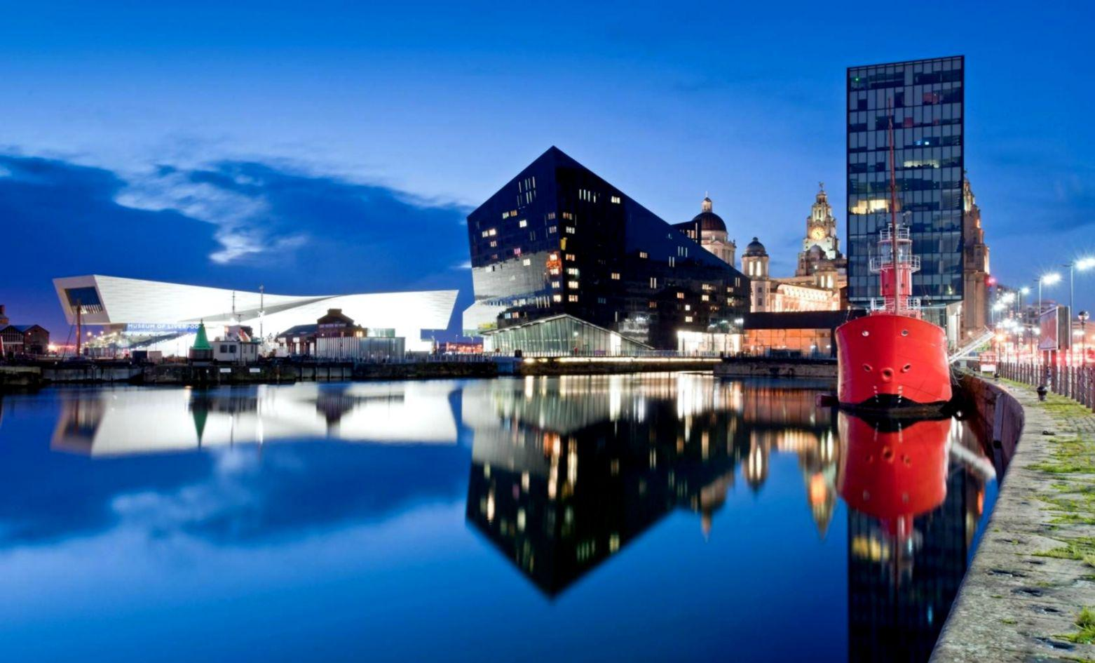 Liverpool City Wallpaper 30 Wallpapers Adorable Wallpapers