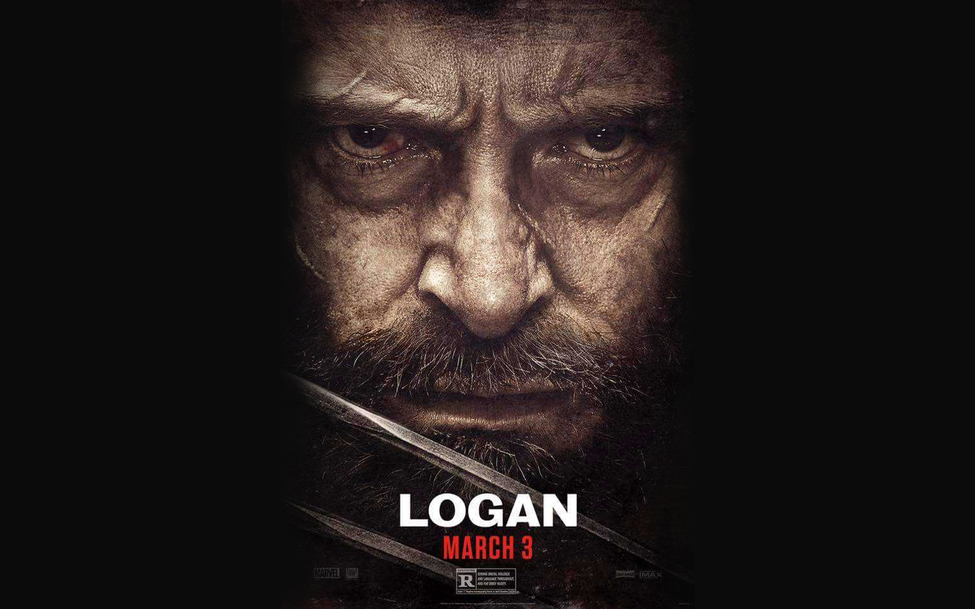 Logan  Movie cast, photos, wallpapers, HD Images Download 1920x1200