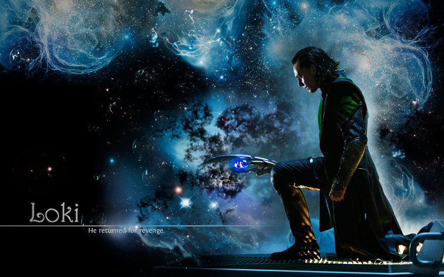 HD Loki Wallpapers  Loki Best Pictures Collection 900x563