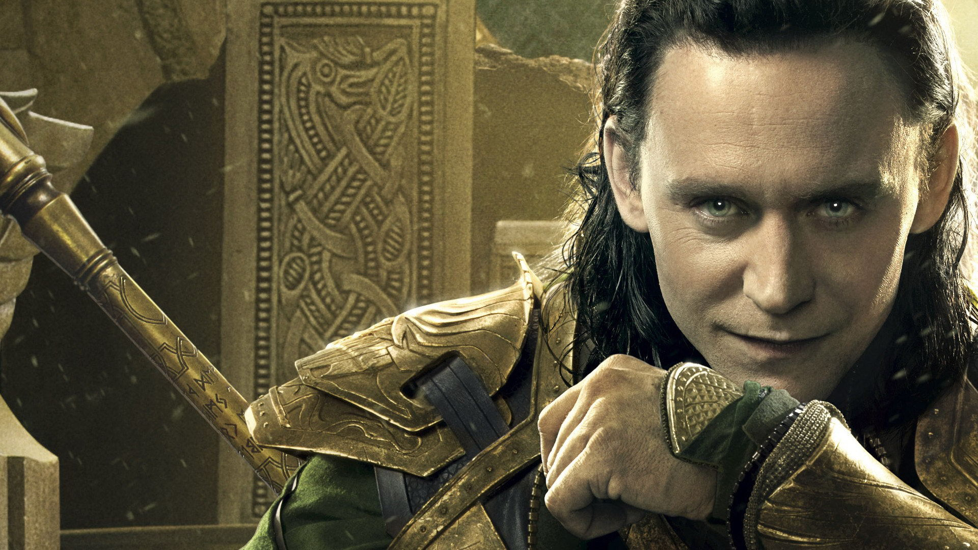 loki wallpaper 1920x1080