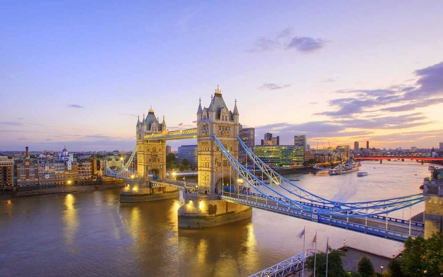 Desktop HD London street wallpapers  wallpapermonkey HD Wallpapers Free Download 1440x900